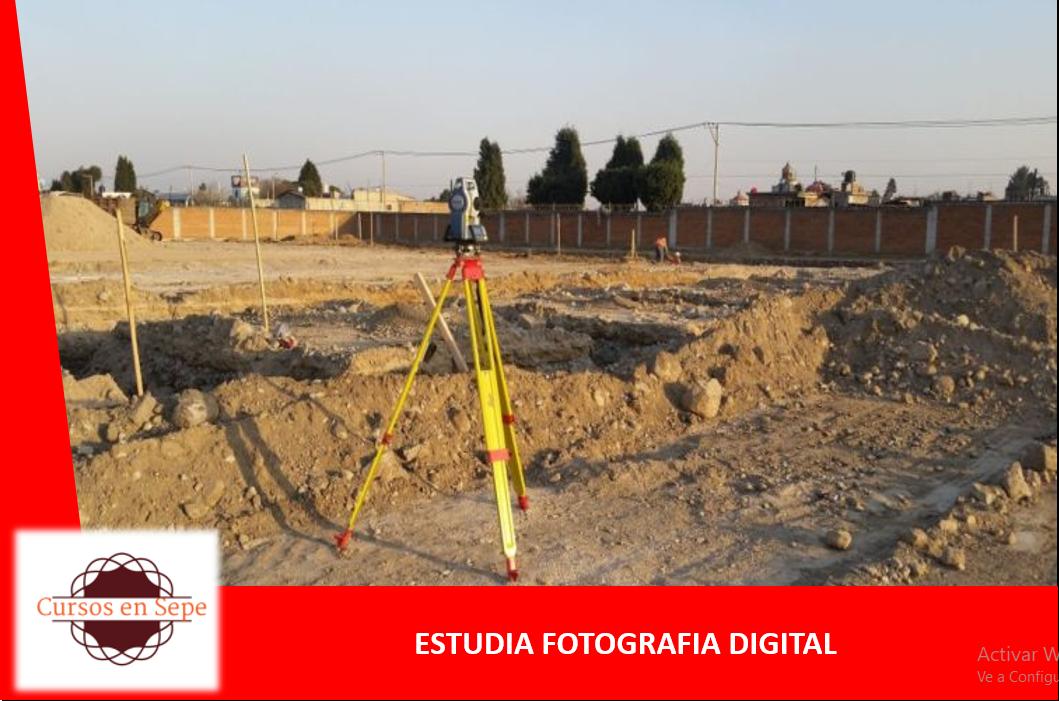 ESTUDIA FOTOGRAFIA DIGITAL