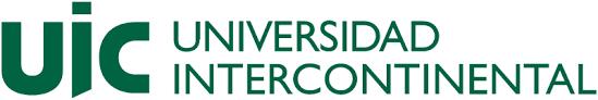 UIC- Universidad Intercontinental